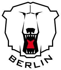Eisbären siegen und festigen ihre Führung in Nord-Gruppe