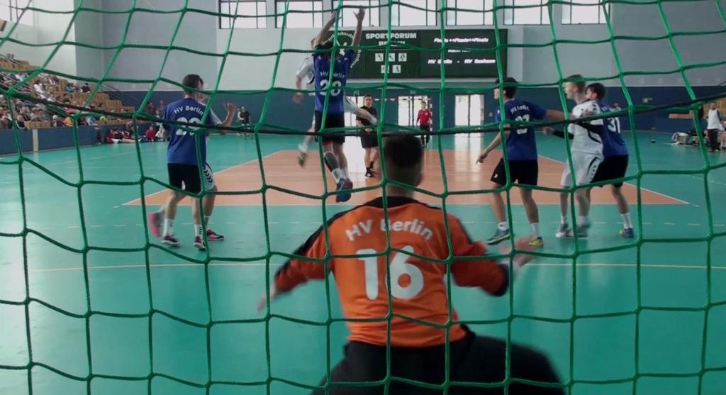 EHF-Cup Gruppenphase: Neuauflage des Vorjahresfinals