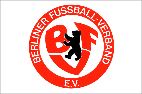 Berlins Fußballer der Saison 2019/2020 sind gewählt