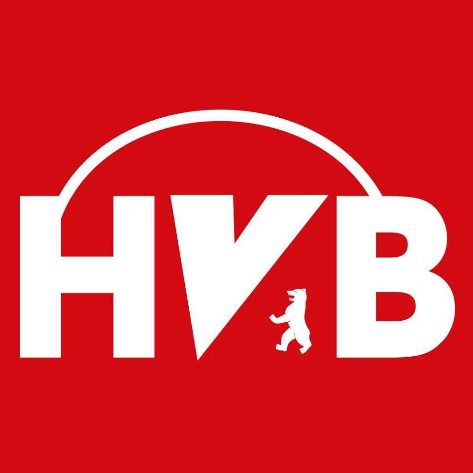 HVB Pokal Final Four der Männer am Wochenende