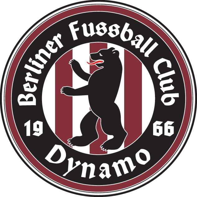 Dynamo souverän, Altglienicke in Abstiegsgefahr