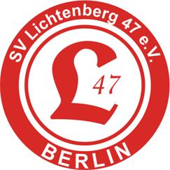 Start in der Regionalliga – Lichtenberg 47 schockt Cottbus