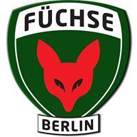 Novum: Füchse bestreiten EHF-Cup-Spiel im Februar gegen St. Raphael in Potsdam