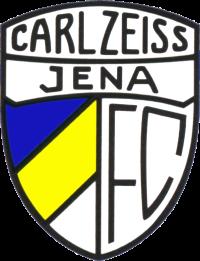 Carl Zeiss Jena hat den Aufstieg geschafft