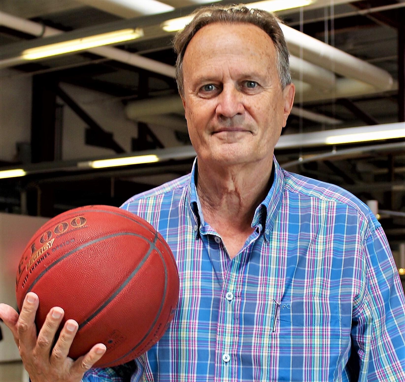 ALBA-Programm geht mit erfolgreichem Trainer- und Betreuerstab in die neue Saison