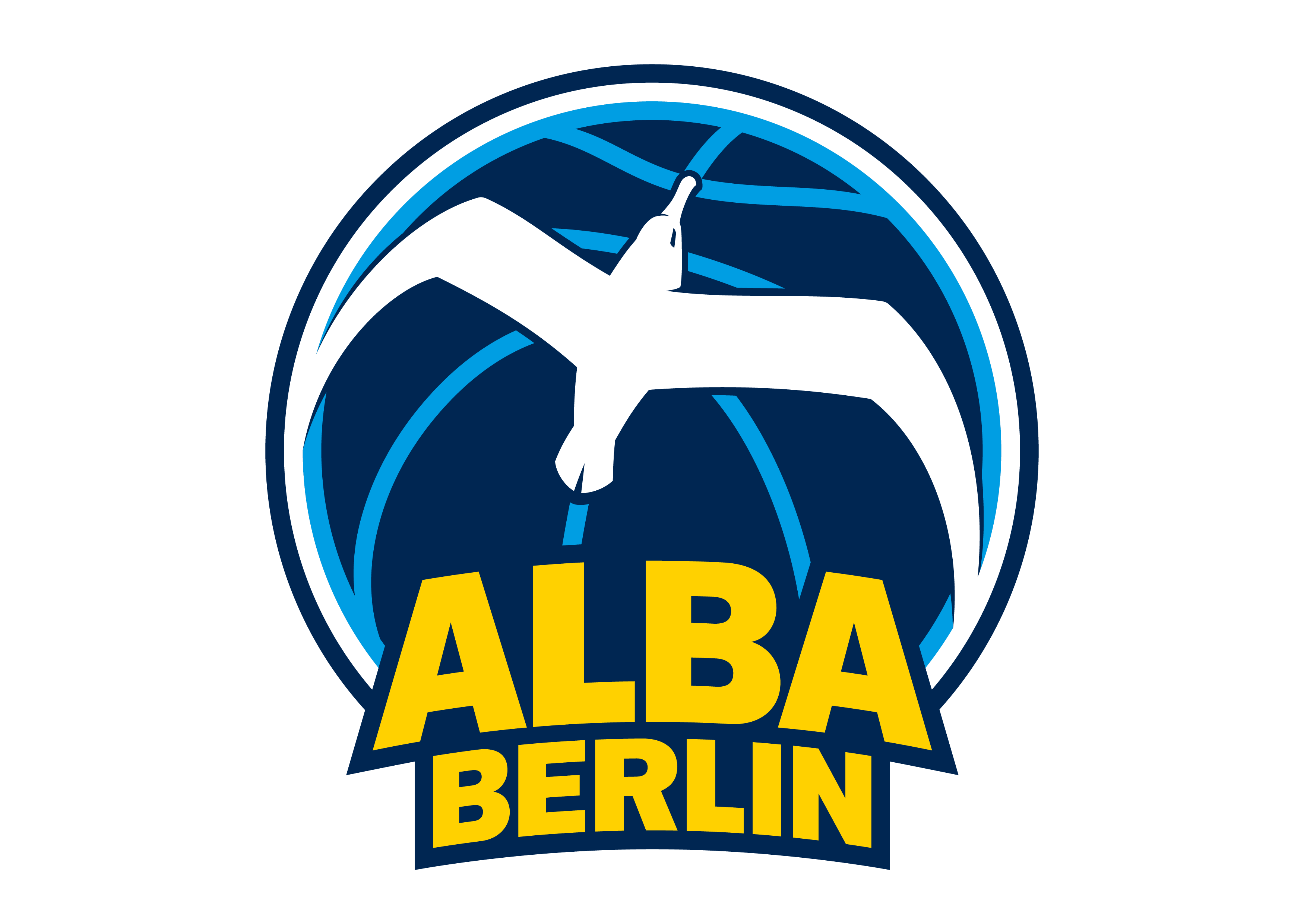 ALBA wird freier Träger an Weddinger Grundschule