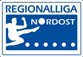 Der BFC Dynamo behauptet sich auf Platz 2 der Regionalliga Nordost