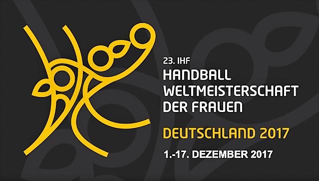 Auf dem Weg zur Handball-WM: Ladies starten in die Vorbereitung