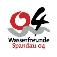 Wasserball – Deutscher Supercup 2020