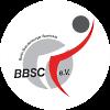 BBSC ohne Punkte