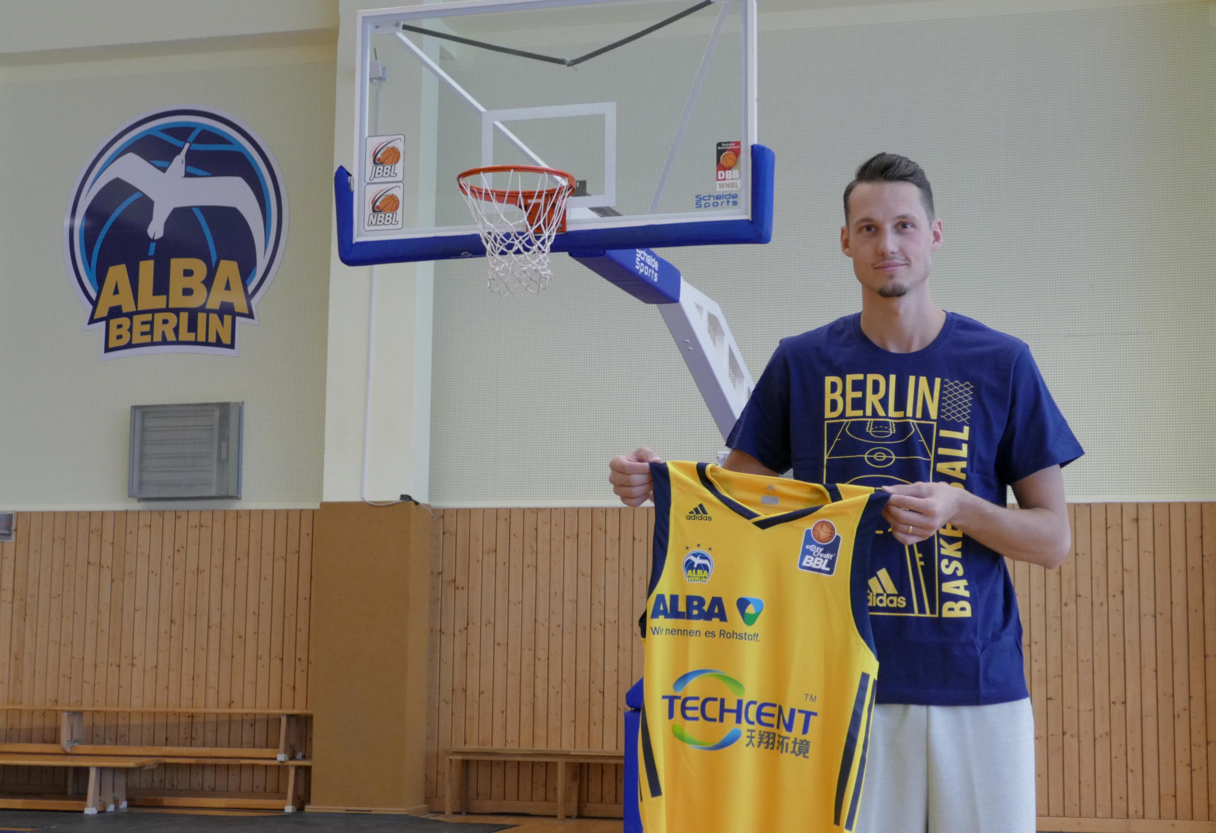 Marcus Eriksson unterschreibt Vierjahresvertrag