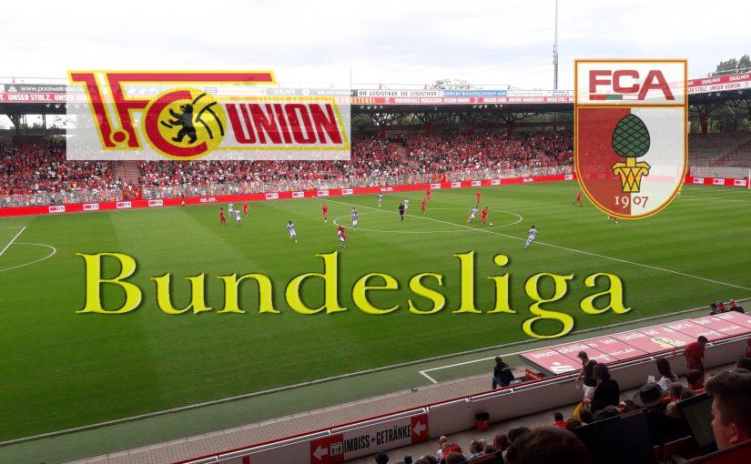 Duell der Schweizer Trainer – beide brauchen die Punkte