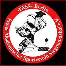 Eishockey in Berlin und Corona