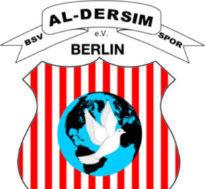 BSV Al-Dersimspor siegt im Eröffnungsspiel